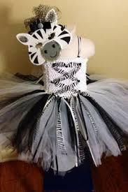Halloween Costumes Zebra F9831c5fcee0d2e654ffd7411a18a0aa Jpg 570 537 Disfraces