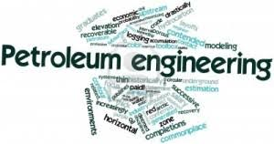 petroleum engineering colleges best petroleum engineering schools and colleges in usa