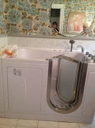 Senior Bathtubs Bathroom Round Bathtub Fixtures And Shower Walk In Bathtubs