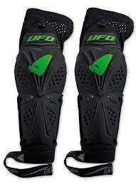 ufo motocross boots ufo black professional evo pair of mx elbow guard ufo