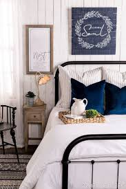 best 25 hunting theme bedrooms ideas on pinterest boy hunting