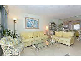 4401 gulf of mexico drive 602 longboat key florida 34228 for sales