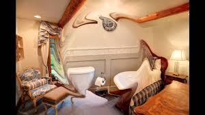 luxury homes alpharetta ga luxury homes for sale in griffin ga youtube