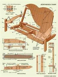 Diy Wood Projects Plans by Diy Adirondack Chair Plans I See This On My Hubby U0027s To Do List