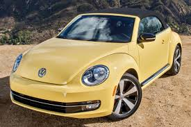 file 1972 yellow vw beetle 2013 volkswagen beetle convertible photos specs news radka car