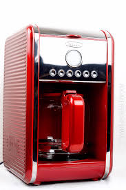 Bella Linea 4 Slice Toaster Makeover Your Kitchen On A Budget With The Bella Linea Collection