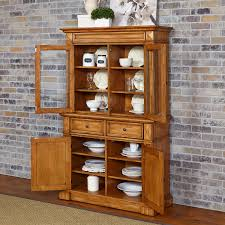 28 kitchen buffet and hutch furniture furniture buffets and kitchen buffet and hutch furniture 10 off save an extra 119 00 use code red10 at