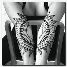 tattooshop tattoo dog paw print tattoo tattoo designs for guys
