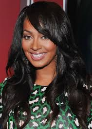 hairstyle for black women with long hair hairstyles for black men
