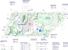 Best Landscaping Software by Landscape Design Software For Mac Download U2014 Home Landscapings