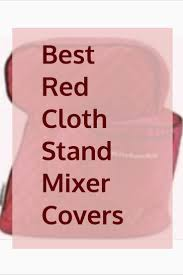 red home decor accessories 411 best red kitchen accessories images on pinterest amazon