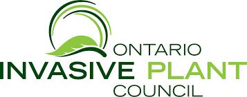 Edd Maps Report A Plant Ontario Invasive Plant Council