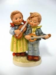 350 best hummels images on hummel figurines germany