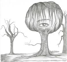 save trees desipainters com