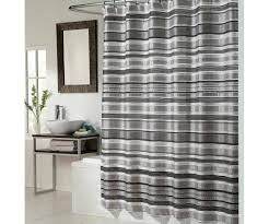 joyous kitchen curtains designs n curtains white and silver curtains pleased drapes online u201a joyous