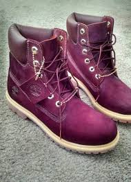 buy timberland boots near me personalized timberland boots sizes