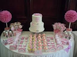 communion ideas sweet table for my daughters communion got the idea for