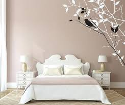 bedroom painting ideas wall paint design ideas mustafaismail co