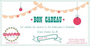 cours de cuisine lenotre bon cadeau bon cadeau cours de cuisine 28 images 1000 images about id 233