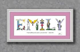 christian baptism gifts christening gifts for personalized christian gifts