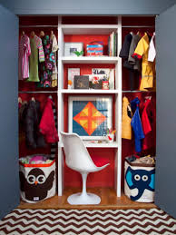 Small Red Bookcase Bedroom Closet Design Tv Rack With Built In Bookcase Platform Bed