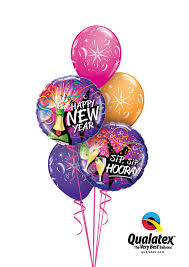 get balloons delivered balloon magic call 407 473 9661 about us