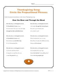 470 best activities for thanksgiving images on