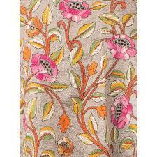nakshi kantha buy kantha embroidered dupattas embroidered stoles kantha