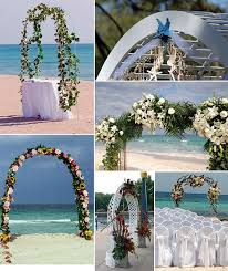 114 best wedding flowers reception images on cheap