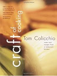 Tom Colicchio Short Ribs Wichcraft Craft A Sandwich Into A Meal And A Meal Into A
