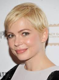 short hairstyles for women with big heads short hairstyles for women with long face tag short hair for long