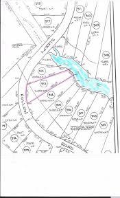 New York Thruway Map by Property In Catskill Sleepy Hollow Lake Greene County Catskill