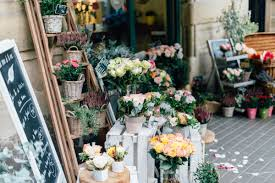 floral shops best flower shops in sarasota