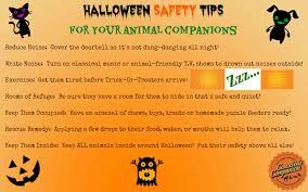 halloween classical halloween safety u2013 conscious companion