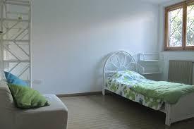 location chambre etudiant plante d interieur pour location chambre etudiant beau spilimbergo