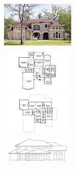 italian home plans uncategorized italian villa floor plan in awesome best