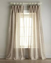 Smocked Burlap Curtains Smocked Curtains Uk White Buy Burlap Brashmagazine Info
