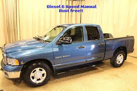 diesel dodge ram 2500 in illinois for sale used cars on