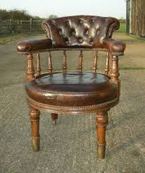 Victorian Armchairs Antique Chairs Uk Antique Occasional Chairs Antique Armchairs