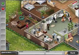 house design virtual families 2 best of virtual families 2 bathroom in sink bathroom faucet
