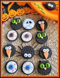 imagenes graciosas de uñas mirad que galletitas más graciosas podéis hacer con unas simples