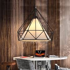 Wrought Iron Mini Pendant Lights Wrought Iron Material Mini Pendant Lights For Bedroom