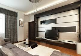 home decorving room with tv ideas about on pinterest wallpaper
