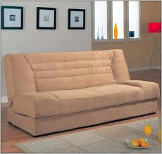 futon sofa bed with storage u2013 interior rehab