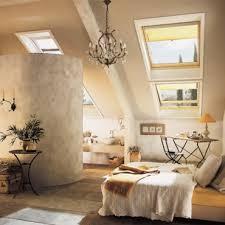 exemple de chambre home staging l exemple d un relooking pour une chambre tendances