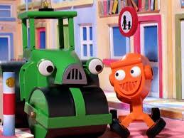 bob builder building buddies movies u0026 tv google play