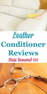 Leather Sofa Stain Remover by 66 Best Stain Removers Images On Pinterest Stain Removers