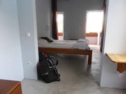 d o chambre b chambre picture of kasa tambla b b ponta do sol tripadvisor