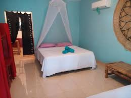 permata bungalows gili trawangan indonesia booking com