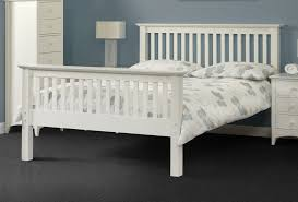simple plans white full size bed project u2014 derektime design